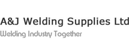 A&J Welding