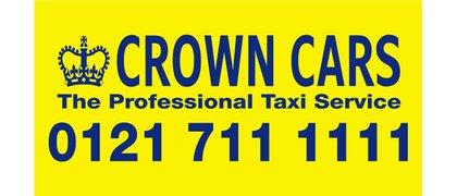 Crown Cars