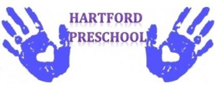 Hartford Preschool