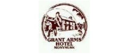Grant Arms Hotel