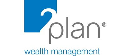 2plan wealth management ltd