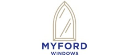 Myford Window Group
