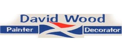 David Wood Painter & Decorator