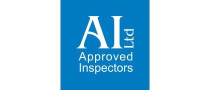 Approved Inspectors Ltd