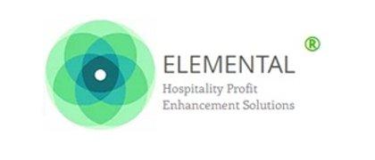 Elemental Hospitality