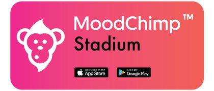 MoodChimp