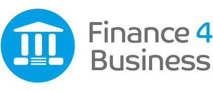Finance 4 Business