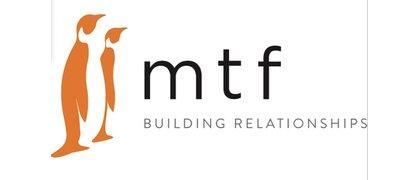 MT Finance