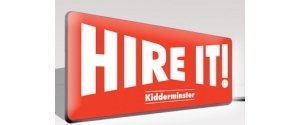 Hire It!