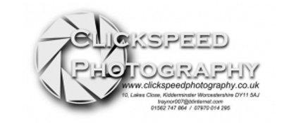 Clickspeed Photography
