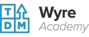 TDM Wyre Academy