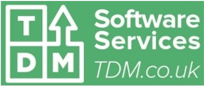 TDM Software Services