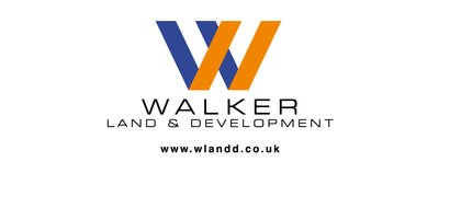 Walker Land & Development