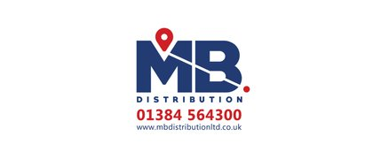 MB Distribution