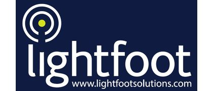 Lightfoot Solutions Ltd