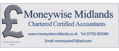 Moneywise Midlands Ltd