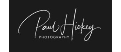 Paul Hickey Photograhy