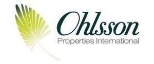 Ohlsson Properties International