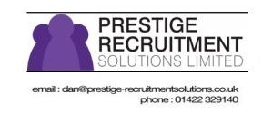 Prestige Recruitment Solutions