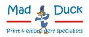Mad Duck LTD