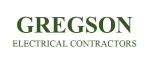 GREGSON Electrical Contractors