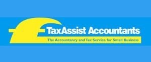 Tax Assist