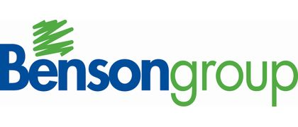 Benson Group