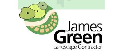 James Green Lanscapes