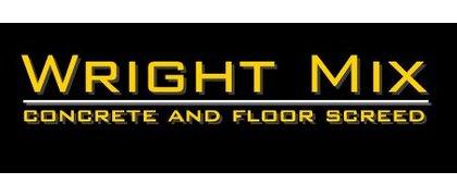 Wright Mix