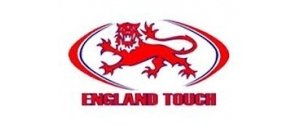 England Touch