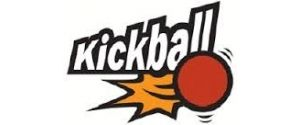 UK Kickball