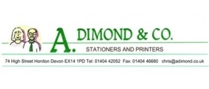 A.Dimond and Co