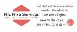 Hfc Hire Services