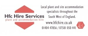 Hfc Hire Services