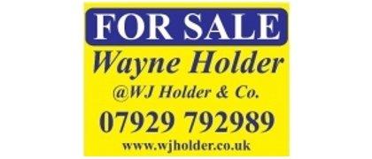 Wayne Holder & Co