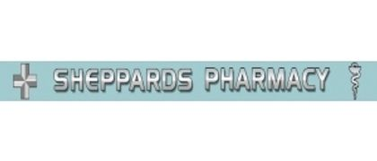 Sheppards Chemists