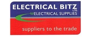 Electrical Bitz Ltd