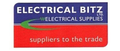 Electrical Bitz Ltd
