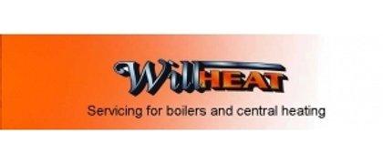 Willheat