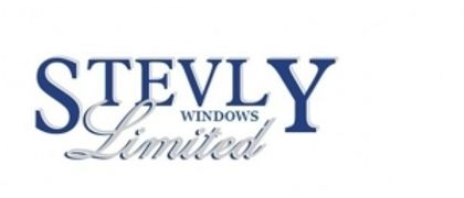 Stevly Windows Limited