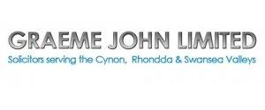 Graeme John Limited