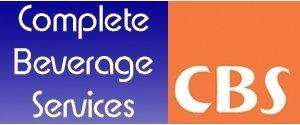 Complete Beverage Services (CBS)