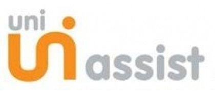UNI ASSIST - facility management support services