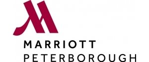 Marriott Hotel Peterborough