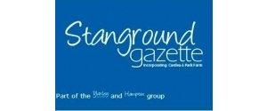 Stanground Gazette