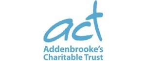 Addenbrookes Charitable Trust