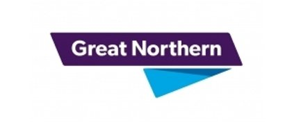 Great Northern Trains