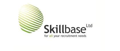 Skillsbase