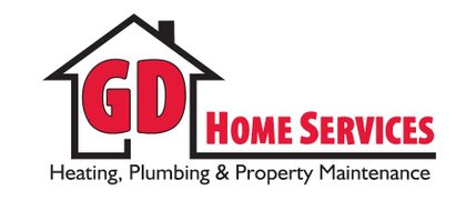 GD Home Services