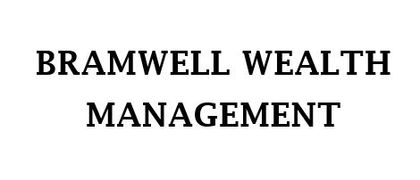 Bramwell Wealth Management